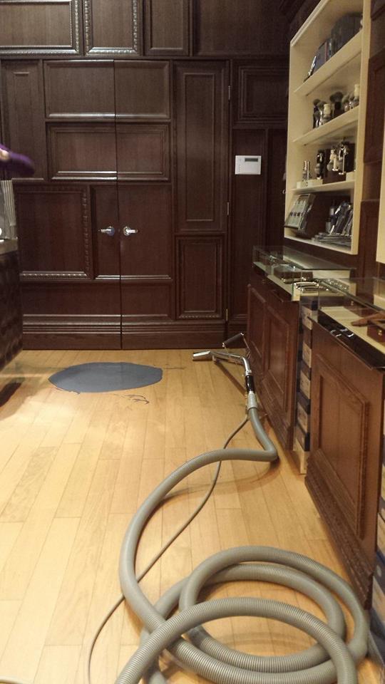 Floor Cleaning San Francisco Floor Maintenance Gcd Restoration