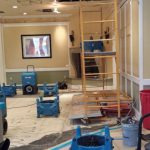 gcdrestoration-water-damage-restoration