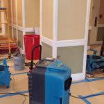 gcdrestoration-water-damage-restoration1