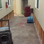 gcdrestoration-water-damage-restoration4