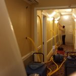 gcdrestoration-water-damage-restoration7