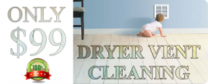 Dryer vent cleaning discount