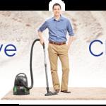 Carpet cleaning | Brisbane