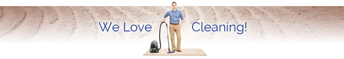 Carpet cleaning | Brisbane