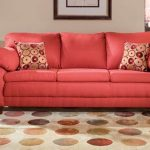 upholstery cleaning Daly City