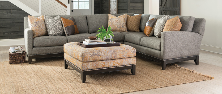 upholstery-furniture