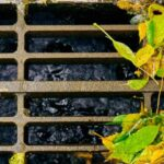 Sewage Cleaning Company San Fran