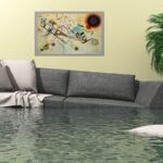 should-waterlogged-furniture-be-discarded-or-preserved-gcd-restoration