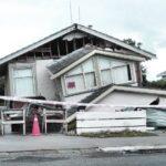 San-Francisco-Earthquake-Proof-House services